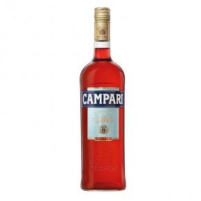 Bitter Campari 1 Lt