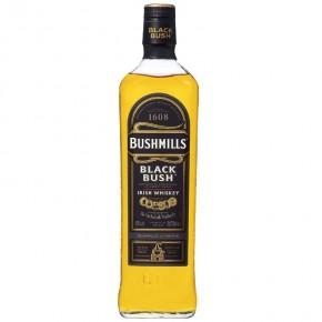Black Bush Irish Whiskey 70 cl