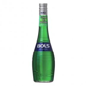 Bols Menta Verde 70 cl