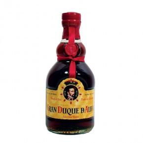 Brandy Gran Duca D'Alba 70 cl