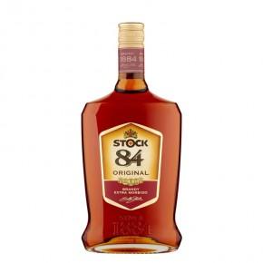 Brandy Stock Original 70 cl