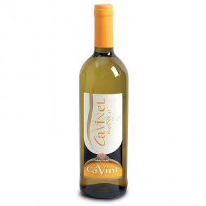 Cà Vini Cavinel Bianco Veneto IGT