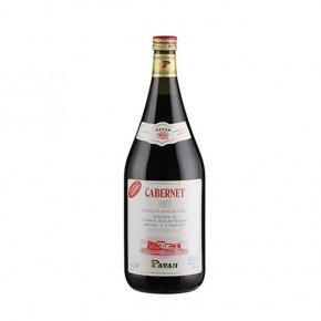 Cabernet Veneto IGT 1,5 Lt