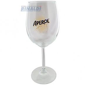 Calice Aperol Spritz