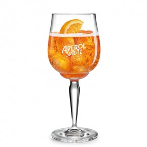 Bicchiere Calice Aperol Spritz 52cl  x6