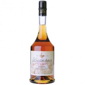 Calvados Morin 70 cl