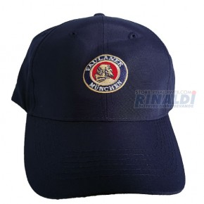 Cappello Paulaner