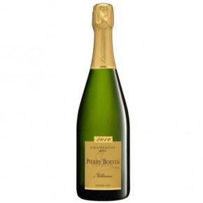 Champagne Pierre Boever Brut Millesimato