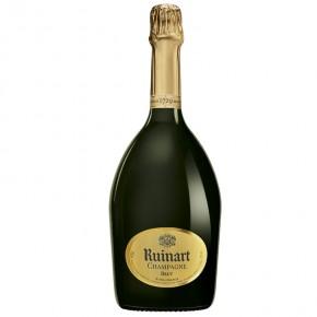 Champagne Ruinart Brut