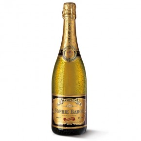 Champagne Sophie Baron Grande Reserve