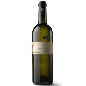 Chardonnay Colli Euganei IGT Cà Zamira