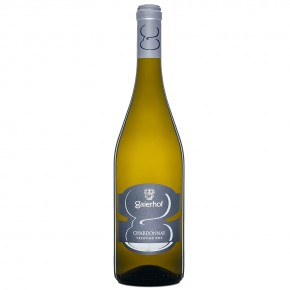 Chardonnay Trentino DOC Gaierhof