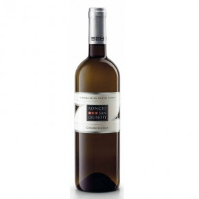 Chardonnay Friuli Colli Orientali DOC