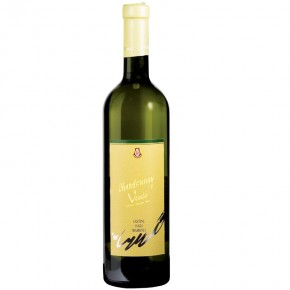 Chardonnay IGT Veneto Cantine Colli Tramonte