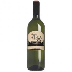 Chardonnay IGT Marca Trevigiana Venturin
