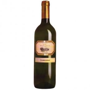 Chardonnay IGT Veneto Villa Moranda