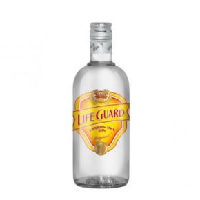Ciemme Original Gin 2 Lt