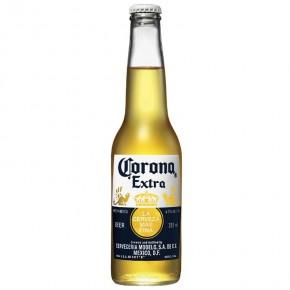 Corona Extra 35,5 cl