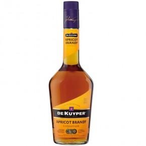 De Kuyper Apricot Brandy 70 cl