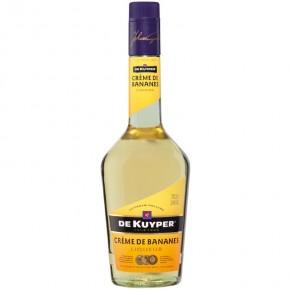De Kuyper Banana 70 cl