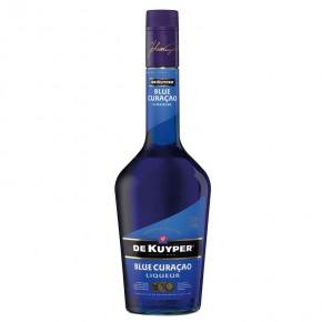 De Kuyper Blue Curacao 70 cl