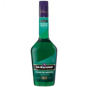 De Kuyper Menta Verde 70 cl