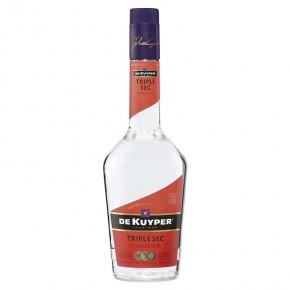 De Kuyper Triple Sec 70 cl