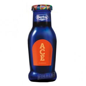 Succo Derby Blue ACE 20cl