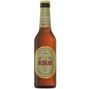Eku 28 33 cl
