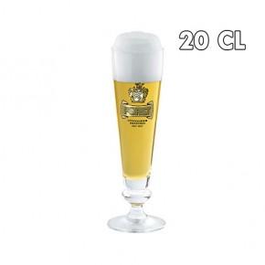 Bicchiere Forst Flute 20 cl x6
