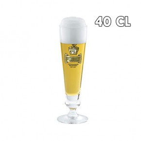 Bicchiere Forst Flute 40 cl x6