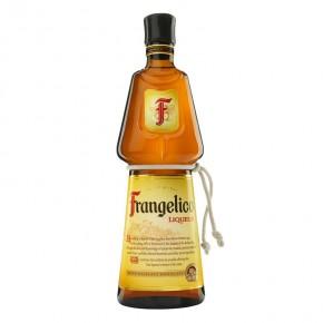 Frangelico 70 cl Liquore alla Nocciola