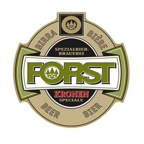 Fusto Forst a Caduta Kronen 30 Lt