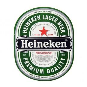 Fusto Heineken 30 Lt