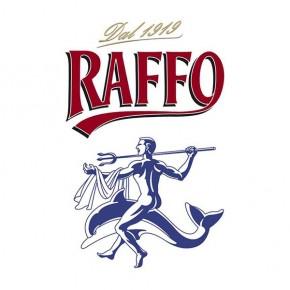 Fusto Raffo 30 Lt