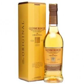 Glenmorangie 10 Anni Scotch Whisky astucciato - Vendita Liquori Online