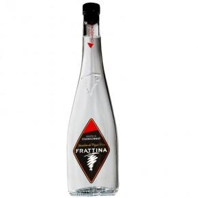 Grappa di Chardonnay Frattina 70 cl