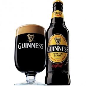 Guinness Original 33 cl
