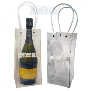 Ice Bag per Vini Gaetano Righi