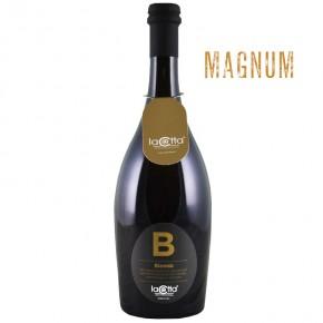 La Cotta Bionda Birra Artigianale Magnum 1,5 Lt