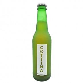 La Cottina Birra Artigianale 33 cl