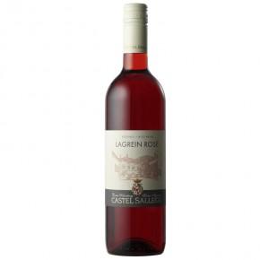 Lagrein Rose DOC Alto Adige