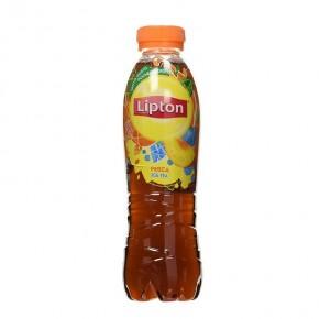 Lipton Pesca 50 cl PET