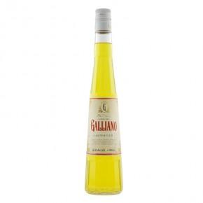 Liquore Galliano L'autentico 50 cl