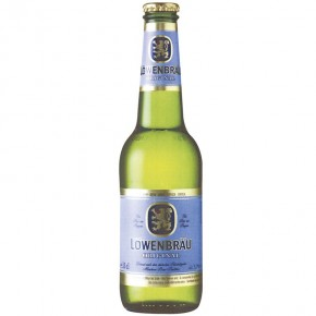 Lowenbrau Original 33 cl