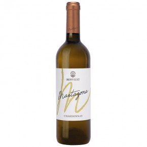 Chardonnay Friuli Colli Orientali DOC Martagona