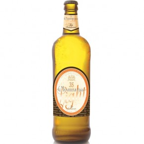 Menabrea Light Top Restaurant 75cl - Vendita Online