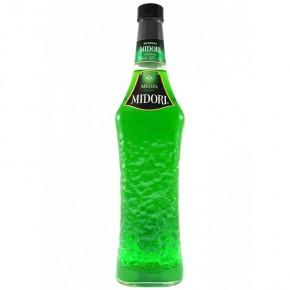 Midori Liquore al Melone 70 cl