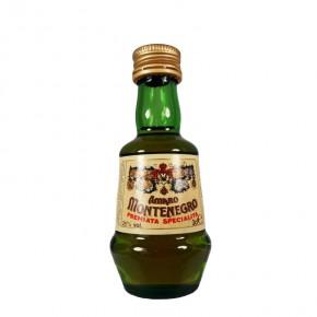 Mignon Amaro Montenegro 3 cl