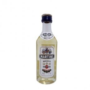 Mignon Martini Bianco 3 cl